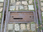 Tram switch made by Bochumer Verein.png