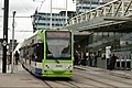 Tramlink (34091470722).jpg