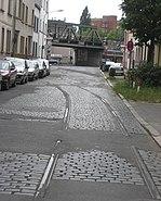 Tramoffenbach