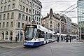 Trams de Genève (Suisse) (6488195637) (2).jpg