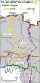 Trans-Sahara Highway.PNG