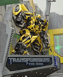 TransformersTheRide.JPG