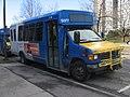 Translink commshutt-s077.jpg