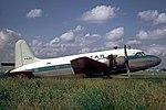 Transport Aérien Régionaux Vickers Viking 1B Volpati-1.jpg