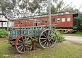 Transport of the Past (37768537601).jpg