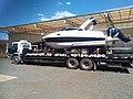 Transporte de Lanchas e Barcos.jpg