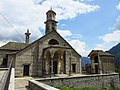 Trasquera Chiesa parrocchiale dei Santi Gervasio e Protasio.jpg