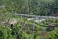Travaux tunnel Lyon-Turin - 2019-06-17 - IMG 0341.jpg
