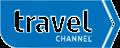 Travel Channel logo-cerulean blue.png