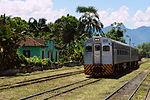 Trem da Serra do Mar (12078530324).jpg