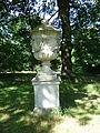 Trent Country Park urn (2).JPG