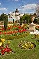 Trentham Gardens 2015 48.jpg