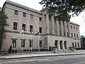 Trenton historic buildings- monuments (29274823383).jpg