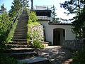 Treppe zum Gipfel des Kalvarienberges - panoramio.jpg