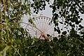 Treptower ferriswheel.jpg