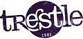 Trestle Logo Circle.jpg