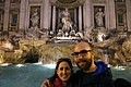 Trevi Fountain (8627839548).jpg
