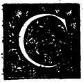 Trevoux - Dictionnaire, 1743, T11, Aut.png