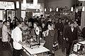 Trgovsko podjetje Center v Celju 1958.jpg