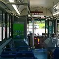 Triangle Transit Bus Interior 2014.jpg