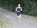 Triathlete running.jpg