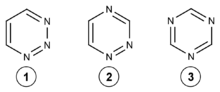 Triazine isomers.png