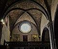 Tribune de l'église de Villeneuve.jpg