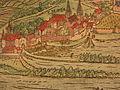 Trier Münster Cosmographiae Universalis 1548(1600) Martinskloster.jpg