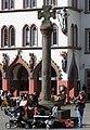 Trier Marktkreuz.jpg