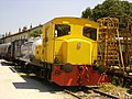 Trieste-railway-museum-campo-marzio-2010-07-10-38.jpg