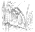Triforium.eglise.Saint.Seine.png