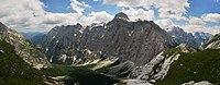Triglav y Valle de Vrata (14202569306) (2).jpg