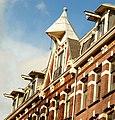 Trijshuis westzijde Sarphatipark, Amsterdam.jpg