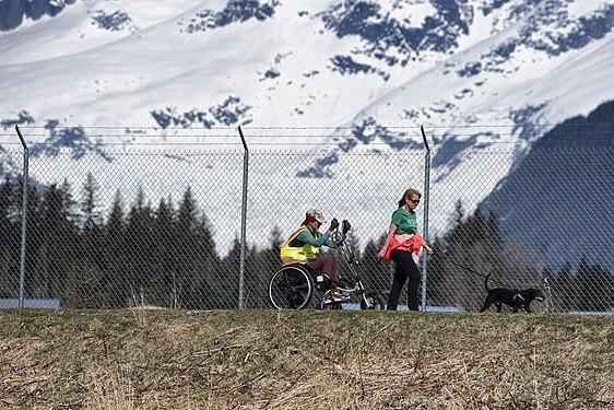 Trike with Walker 447.jpg