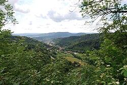 Trimbach de vidita Hauenstein-Pasejo 095.JPG