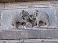 Trimbakeshwar-Temple-09.JPG