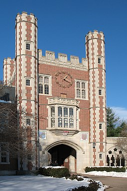 The Downes Memorial clock tower TrinCollHartford.jpg