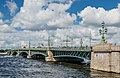 Trinity Bridge in Saint Petersburg.jpg
