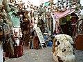 Tripoli - Im Souq der Medina.jpg