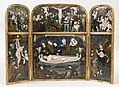 Triptych with the Entombment MET sf49-7-104s2.jpeg