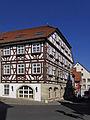 Trochtelfingen-Marktstraße106015.jpg