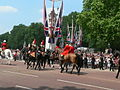 Trooping the Colour 2006 - P1110245 (169171803).jpg