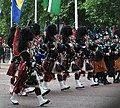 Trooping the Colour 2011 09.jpg
