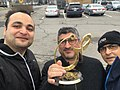 Trophée Wikipédia arabe 01.jpg