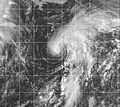 Tropical Storm Wene (2000).jpg