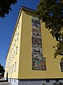 Troststraße 22 Gesamtansicht.JPG