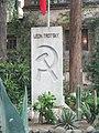 Trotsky grave.jpg