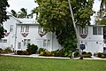 Truman Little White House, Key West, FL, US (06).jpg