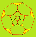 Truncated dodecahedron schlegel.png