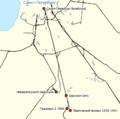 Tsarskoye Selo railway map 400.png